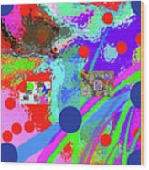 3-13-2015labcdefghijklmnopqrtuvwxyzabcdefghij Wood Print