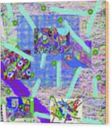 3-15-2015eabcdefgh Wood Print