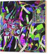 3-16-2015habcdefghijkl Wood Print