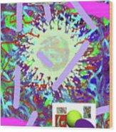 3-21-2015abcdefghijklmnopqrtuvw Wood Print