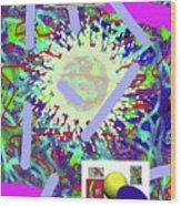 3-21-2015abcdefghijklmnopqrtuvwxy Wood Print