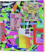 3-3-2016abcdefghijklmnopqrtuvwxyzabcdefg Wood Print