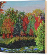 Sewp 10 10 Wood Print