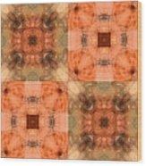30mt5t18 Wood Print