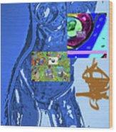4-1-2015fabcdefghijklmnopq Wood Print