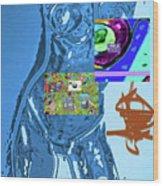 4-1-2015fabcdefghijklmnopqr Wood Print