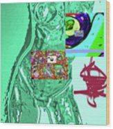 4-1-2015fabcdefghijklmnopqrtuvw Wood Print