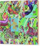 4-12-2015cabcdefghijklmnopqrtuv Wood Print