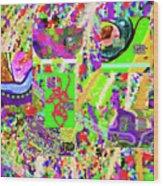 4-12-2015cabcdefghijklmnopqrtuvwxyzab Wood Print