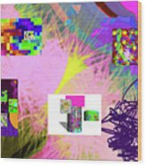 4-18-2015babcdefghijklmnopqrtuvwxy Wood Print