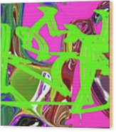 4-19-2015babcdef Wood Print