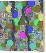4-8-2015abcdefghijklmnopq Wood Print