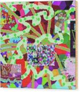 4-9-2015abcdefghijklmnopqrtuv Wood Print