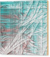 4x3.133-#rithmart Wood Print