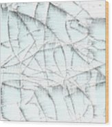 4x3.174-#rithmart Wood Print