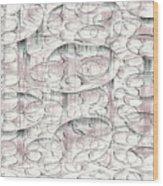 4x3.45-#rithmart Wood Print