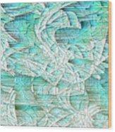 4x3.95-#rithmart Wood Print