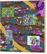 5-12-2015cabcdefgh Wood Print