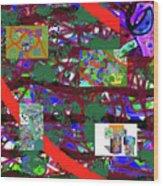 5-12-2015cabcdefghijkl Wood Print
