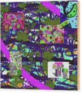 5-12-2015cabcdefghijklmnopqrtu Wood Print