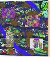 5-12-2015cabcdefghijklmnopqrtuvwxy Wood Print