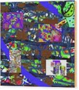 5-12-2015cabcdefghijklmnopqrtuvwxyz Wood Print