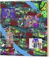 5-12-2015cabcdefghijklmnopqrtuvwxyzabc Wood Print