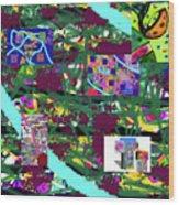 5-12-2015cabcdefghijklmnopqrtuvwxyzabcde Wood Print