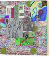 5-14-2015cabcdefghijklm Wood Print