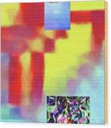 5-14-2015fabcdefghijklmnop Wood Print