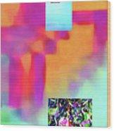 5-14-2015fabcdefghijklmnopqrt Wood Print