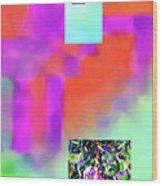 5-14-2015fabcdefghijklmnopqrtuv Wood Print