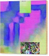 5-14-2015fabcdefghijklmnopqrtuvwxyzabcd Wood Print