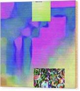 5-14-2015fabcdefghijklmnopqrtuvwxyzabcde Wood Print