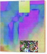 5-14-2015fabcdefghijklmnopqrtuvwxyzabcdef Wood Print