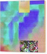 5-14-2015fabcdefghijklmnopqrtuvwxyzabcdefghi Wood Print