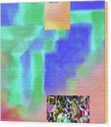 5-14-2015fabcdefghijklmnopqrtuvwxyzabcdefghij Wood Print