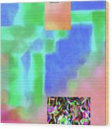 5-14-2015fabcdefghijklmnopqrtuvwxyzabcdefghijk Wood Print