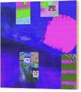 5-14-2015gabcdef Wood Print