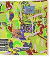 5-22-2015gabcdefghijklmnopqrtuvwxyza Wood Print
