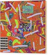 5-22-2015gabcdefghijklmnopqrtuvwxyzabcde Wood Print