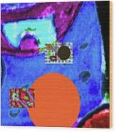 5-24-2015cabcdefghijklmn Wood Print