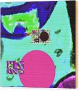 5-24-2015cabcdefghijklmnopqrt Wood Print