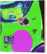 5-24-2015cabcdefghijklmnopqrtuvwx Wood Print