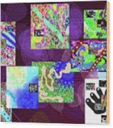 5-25-2015cabcdefghijklmno Wood Print