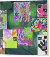 5-25-2015cabcdefghijklmnopqrtuvwxyzabcde Wood Print