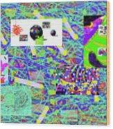 5-3-2015gabcdefghijklmnopqrtuvwx Wood Print