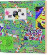 5-3-2015gabcdefghijklmnopqrtuvwxyzab Wood Print