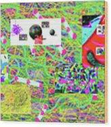 5-3-2015gabcdefghijklmnopqrtuvwxyzabcdefgh Wood Print