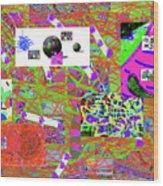 5-3-2015gabcdefghijklmnopqrtuvwxyzabcdefghijklm Wood Print